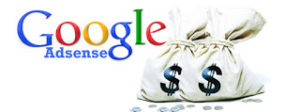 Earn Money Online By Working for Google